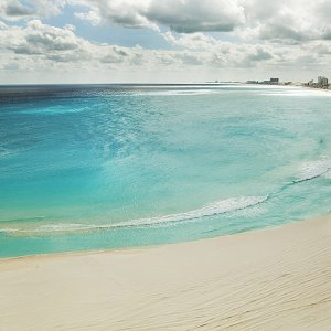 beach-cancun-quintana-roo
