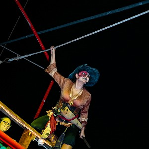 jolly-roger-cancun-pirate-show-cancun-2019-10