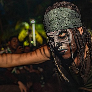 jolly-roger-cancun-pirate-show-cancun-2019-12