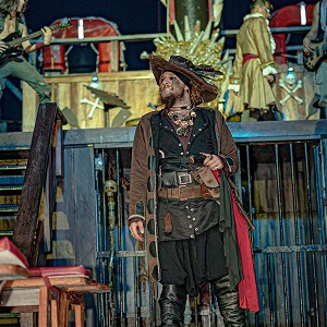 jolly-roger-cancun-pirate-show-cancun-2019-13