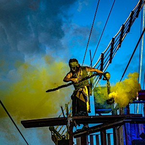 jolly-roger-cancun-pirate-show-cancun-2019-15