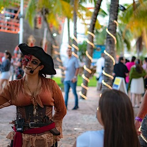 jolly-roger-cancun-pirate-show-cancun-2019-17