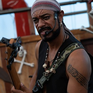 jolly-roger-cancun-pirate-show-cancun-2019-2