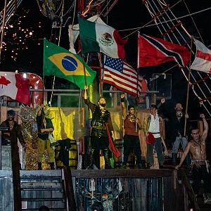 jolly-roger-cancun-pirate-show-cancun-2019-3