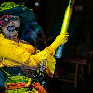 jolly-roger-cancun-pirate-show-cancun-2019-7