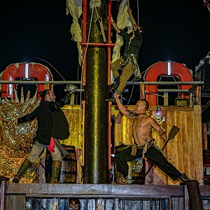 jolly-roger-cancun-pirate-show-cancun-2019-9