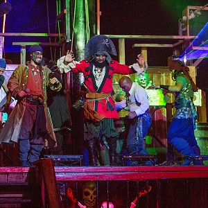 pirate-show-jolly-roger-22-3