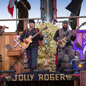 pirate-show-jolly-roger-4