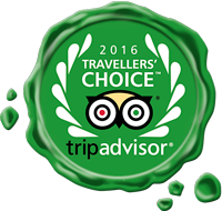 016 travelleres choice award tripadvidor pirate show cancun